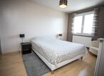 Vente Appartement 4 pièces 71m² Grenoble (38000) - Photo 4