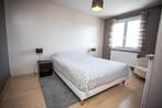 Renting Apartment 3 rooms 71m² Grenoble (38100) - Photo 4