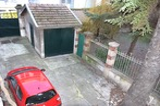 Location Appartement 3 pièces 75m² Valence (26000) - Photo 10