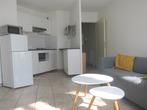 Location Appartement 2 pièces 33m² Oullins (69600) - Photo 1