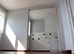 Vente Appartement 3 pièces 70m² Vandœuvre-lès-Nancy (54500) - Photo 2