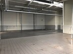 Vente Local industriel 9 pièces 1 180m² Gien (45500) - Photo 6