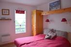 Sale Apartment 2 rooms 31m² Saint-Gervais-les-Bains (74170) - Photo 4