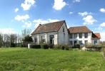 Sale House 12 rooms 195m² Beaurainville (62990) - Photo 1
