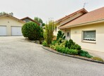 Sale House 6 rooms 200m² Etaux (74800) - Photo 16