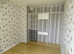 Location Appartement 3 pièces 64m² Lillebonne (76170) - Photo 8