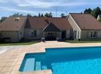 Vente Maison 5 pièces 129m² Cusset (03300) - Photo 31