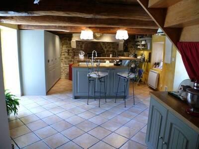 Vente Maison Sugères (63490) - Photo 6