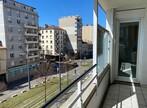 Location Appartement 2 pièces 57m² Saint-Étienne (42100) - Photo 6