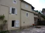 Vente Immeuble 10 pièces 200m² Le Martinet (30960) - Photo 48