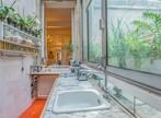 Vente Appartement 7 pièces 161m² Grenoble (38000) - Photo 8
