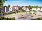 Vente Appartement 4 pièces 79m² Chasse-sur-Rhône (38670) - Photo 4