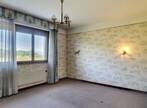 Vente Maison 7 pièces 245m² Annemasse (74100) - Photo 16