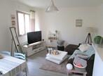Vente Appartement 2 pièces 44m² Laval (53000) - Photo 1