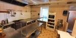 Vente Maison 16 pièces 400m² Luc-en-Diois (26310) - Photo 5