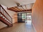 Vente Appartement 2 pièces 52m² Cayenne (97300) - Photo 2