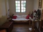 Vente Maison 10 pièces 252m² Bellerive-sur-Allier (03700) - Photo 6