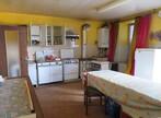 Vente Maison Cunlhat (63590) - Photo 7
