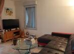 Vente Appartement 3 pièces 67m² Taninges (74440) - Photo 1