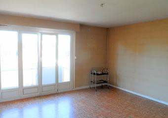 Vente Appartement 2 pièces 58m² Sélestat (67600) - photo