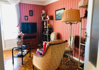 Vente Appartement 3 pièces 60m² Limas (69400) - Photo 1