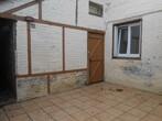 Vente Maison 4 pièces 77m² Chauny (02300) - Photo 5