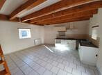Location Maison 2 pièces 54m² Montélimar (26200) - Photo 5