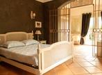Vente Maison 5 pièces 198m² Istres (13800) - Photo 4