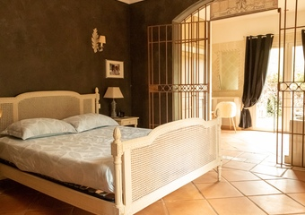 Vente Maison 5 pièces 198m² Istres (13800)