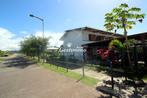 Vente Maison 4 pièces 85m² Remire-Montjoly (97354) - Photo 17