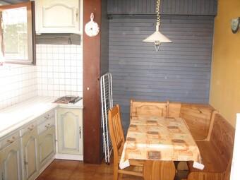 Location Appartement 1 pièce 25m² Poisat (38320) - Photo 1
