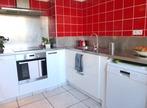 Vente Appartement 3 pièces 88m² montelimar - Photo 4