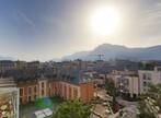 Vente Appartement 4 pièces 104m² Grenoble (38000) - Photo 2