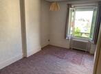 Vente Maison 4 pièces 140m² Gien (45500) - Photo 8
