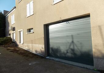 Location Fonds de commerce 160m² Brignais (69530) - photo