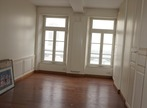 Sale Building 10 rooms 245m² Montreuil (62170) - Photo 9