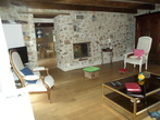 Vente Maison 7 pièces 160m² Prinquiau (44260) - Photo 5