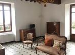 Location Maison 6 pièces 235m² Saint-Nazaire-les-Eymes (38330) - Photo 10