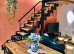 Vente Maison 300m² Annonay (07100) - Photo 21