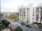 Vente Appartement 3 pièces 55m² Suresnes (92150) - Photo 1