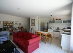 Location Appartement 3 pièces 74m² Jacob-Bellecombette (73000) - Photo 2