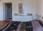 Sale House 9 rooms 420m² Samatan (32130) - Photo 13