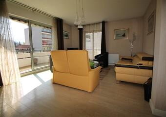 Vente Appartement 3 pièces 83m² Chambéry (73000) - Photo 1