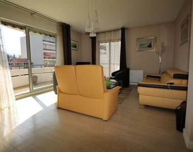 Vente Appartement 3 pièces 83m² Chambéry (73000) - photo