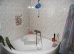 Sale House 4 rooms 140m² Rieumes (31370) - Photo 14