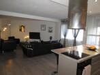 Vente Appartement 5 pièces 97m² Échirolles (38130) - Photo 11