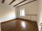 Renting Apartment 3 rooms 51m² La Roche-sur-Foron (74800) - Photo 4