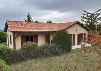 Vente Maison 4 pièces 105m² Romagnat (63540) - Photo 1