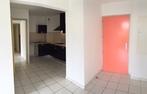 Vente Appartement 3 pièces 55m² Sainte-Clotilde (97490) - Photo 4