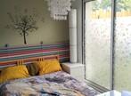 Sale House 6 rooms 130m² Vue (44640) - Photo 3